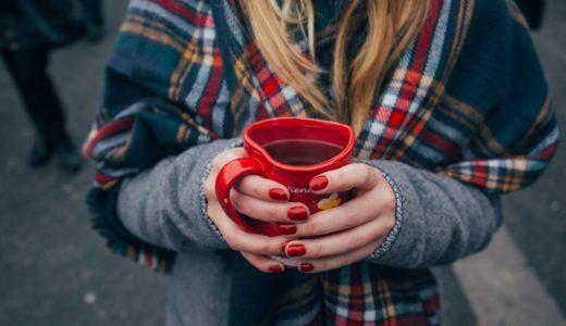 妊婦さんが1日に飲んでも大丈夫なコーヒーは何杯まで?【実経験もお伝えします】