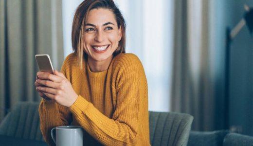 コーヒーを飲んだ後の気になる口臭をスッキリ消す5つの方法【もう周りを気にしない】
