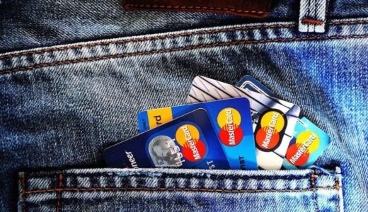 スタバをクレカでお得に!無料の高還元カードおすすめ3選【最大14.8%OFF】