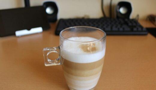 ネスカフェアンバサダーで必要な月額料金・初期費用まとめ【マシン代からコーヒー代まで徹底解説】