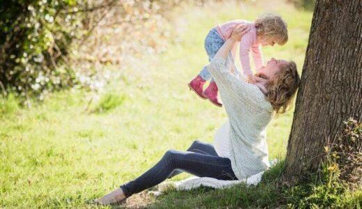 【体験談】赤ちゃんが頭を掻きむしる時に有効な3つの対策【ポイントは頭皮ケア】