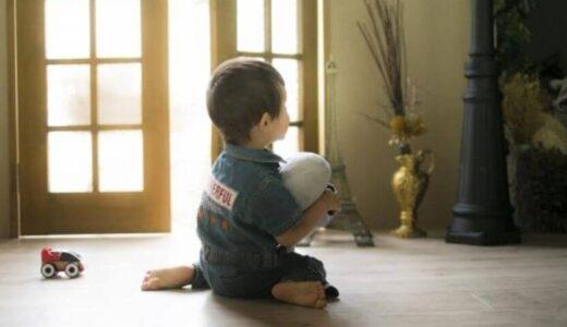 赤ちゃんの安全対策グッズおすすめ7選【安全な家庭環境を作ろう】